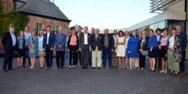 Open VLD Ternat trekt met ambitie naar de kiezer