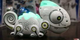 Willen uw kinderen straks koste wat het kost 'Poopsie', slijmpoepend speelgoed?