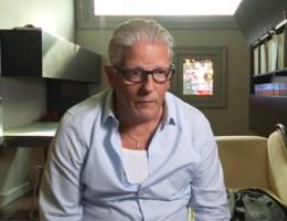 Het interview dat voor de danseressen van Jan Fabre de druppel was