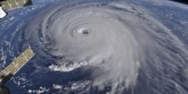 Florence is dan wel afgezwakt, de orkaan blijft 'levensbedreigend'