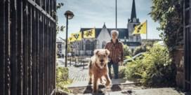 'De hondenbelasting moet worden afgeschaft'