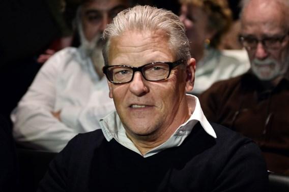 Jan Fabre: 'Wie beweert dat ik grens heb overschreden, vraag ik om procedures te volgen'