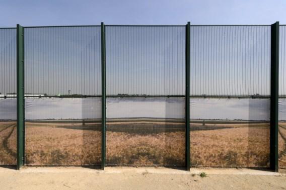 Eerste transmigranten naar Steenokkerzeel, ondanks negatief advies van vakbond