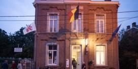 Er komen echte verkiezingen in Herstappe, na 12 jaar politieke rust