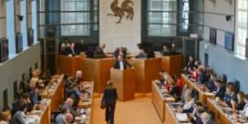 Voortbestaan Waalse regering niet zeker na 14 oktober
