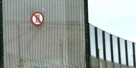 Servisch gezin verdwenen uit open terugkeerwoning