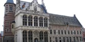 In Zoutleeuw heeft CD&V ruime keuze aan coalitiepartners