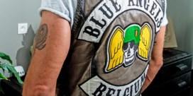 Lijk aangetroffen in clubhuis motorbende in Gent