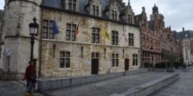 Dendermonde: Nieuwe coalitie op til na zuinig bestuur