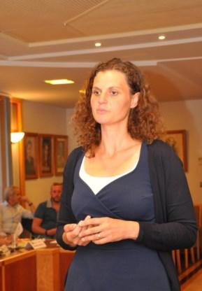Stoelendans in gemeenteraad van Tielt-Winge