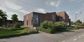 Ninove: helpt N-VA Vlaams Belang aan eerste burgemeester?