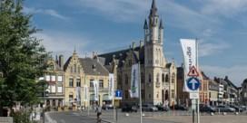 Poperinge: liberaal weerwerk voor almachtige christendemocraten