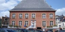 Vuurdoop voor Hilde Crevits in Torhout