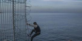 Migratiecrisis doet EU kiezen voor jobcreatie in Afrika