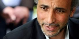Ook Zwitserland opent zedenonderzoek naar Tariq Ramadan