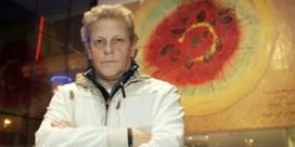 Gatz wil 'juridisch onderzoek afwachten voor we eigen onderzoek starten' naar Fabre
