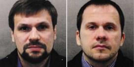 Twee mensen onwel in restaurant waar Skripals vergiftigd werden
