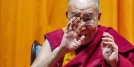 Dalai lama wist van misbruik