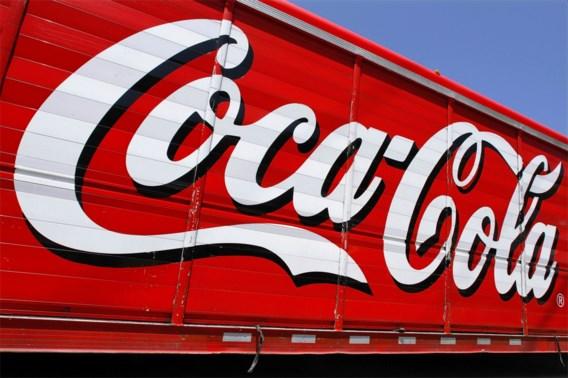 Coca-Cola overweegt om cannabisdrankje te lanceren