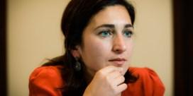 Demir haalt uit naar Ketnet en rapper die verkrachter goedpraat