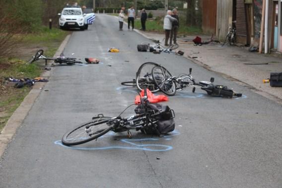 'Niet verwonderlijk dat aantal omgekomen fietsers in verkeer is gestegen'
