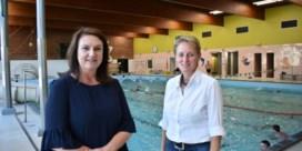 N-VA en Open VLD+ Tielt maken van nieuw zwembad strijdpunt voor verkiezingen