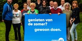 Open Vld Torhout met 21 kandidaten naar de verkiezingen
