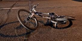 Waarom de fietser kwetsbaar blijft