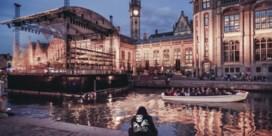 Gent: 'Als er nog een evenement  bijkomt, moet er iets anders wegvallen'