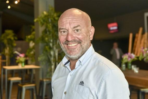 Gault&Millau geeft topscore aan Likoké van Piet Huysentruyt