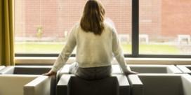 N-VA wil neppooiers inzetten in strijd tegen tienerpooiers