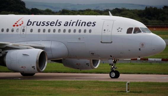 Brussels Airlines richt blik helemaal op Afrika