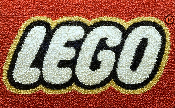 Train World binnenkort in het teken van Lego