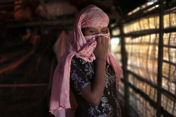 Internationaal Strafhof gaat deportatie Rohingya onderzoeken
