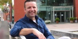 Zandhovense Geert Van Laer stopt na zes jaar met lokale politiek