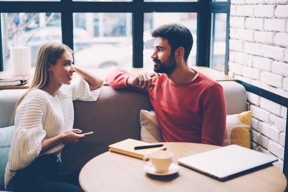 Goed nieuws: mensen vinden je leuker dan je denkt