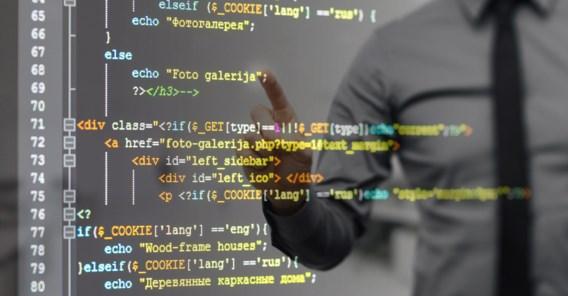 Welke IT-profielen zijn het populairst?