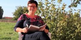 Burgemeester Dewaele gaat niet op reis: 'Lendelede laat mij nooit los'
