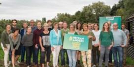 Groen Waregem wil subsidie voor wie niet met wagen rijdt