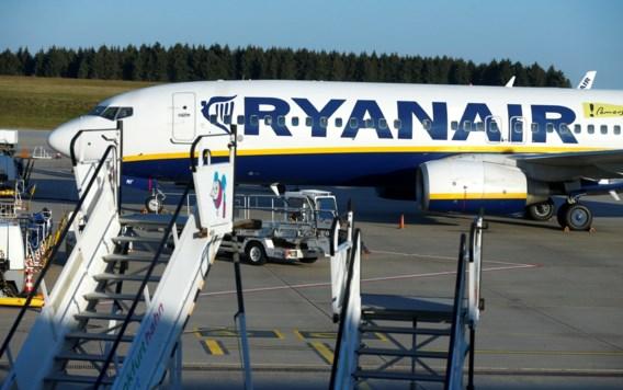 Thyssen wijst Ryanair terecht, maar kan niet ingrijpen