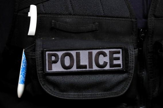Franse politie onderzoekt groepsverkrachting die op sociale media werd gedeeld