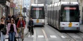 Niemand wil dat de tram verdwijnt, ook de N-VA niet