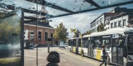 Gestemcheckt: waarom Brasschaat geen tram naar Antwerpen wil