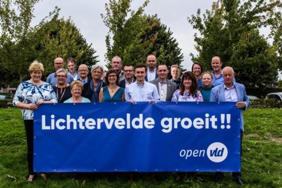 Open VLD Lichtervelde heeft ook oog voor 60-plussers