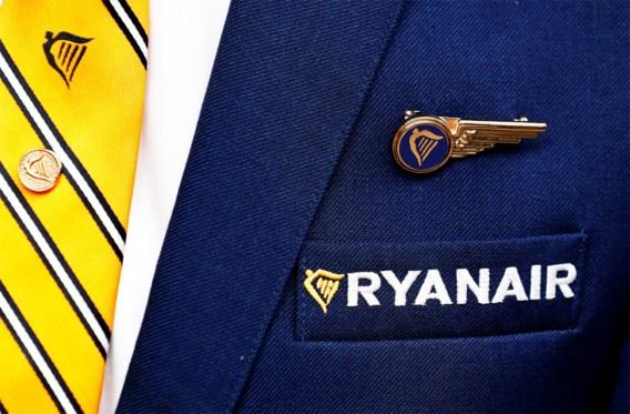 Staking Ryanair gaat door: 'Niet in val trappen'