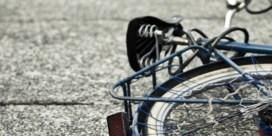 Senioren en fietsen, een moeilijke relatie
