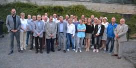 Zellik-Relegem en VOLK trekken samen als 'enige burgerpartij' naar de verkiezingen in Asse