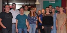Groen voor de eerste keer naar de gemeenteraadsverkiezingen in Diksmuide