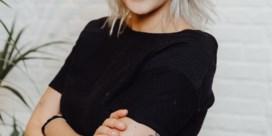 Hoe zelfbevrediging Eva Daeleman met zichzelf verzoende