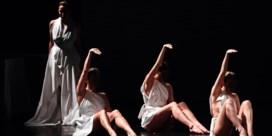 Choreografen na zaak-Fabre: 'We zullen niet meer de andere kant op kijken'